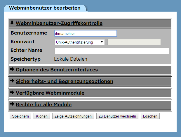 webmin_add_webminuser_de