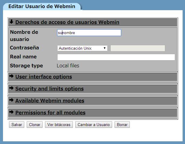 webmin_add_webminuser_es
