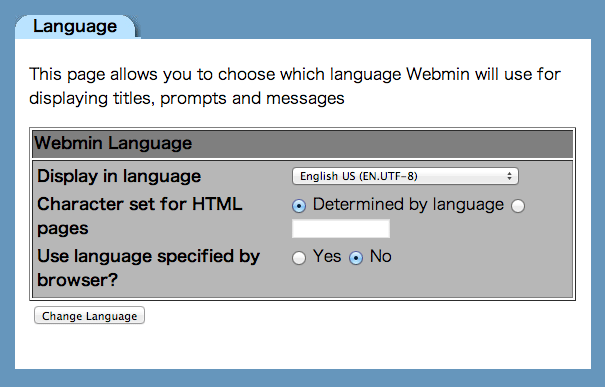 webmin_change_language_001