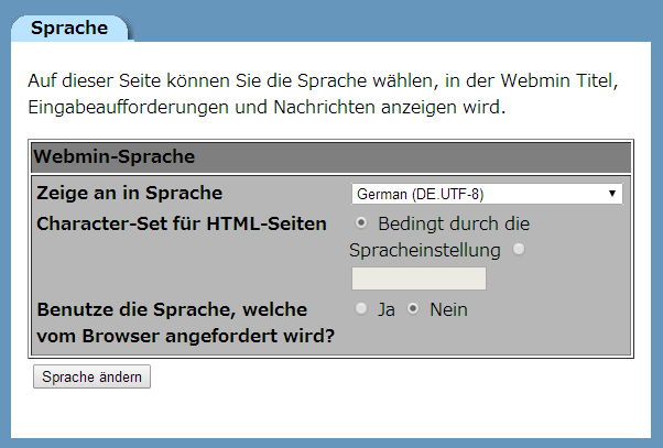 webmin_change_language_001_de