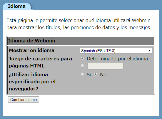 webmin_change_language_001_es