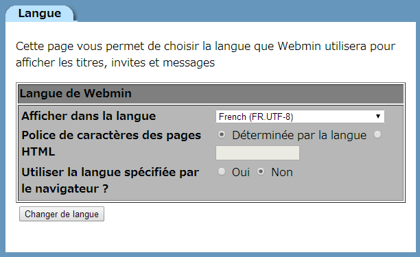 webmin_change_language_001_fr