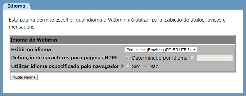 webmin_change_language_001_pt-br