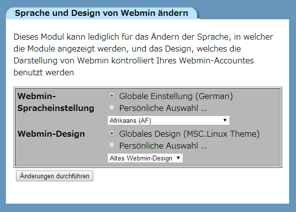 webmin_change_language_002_de