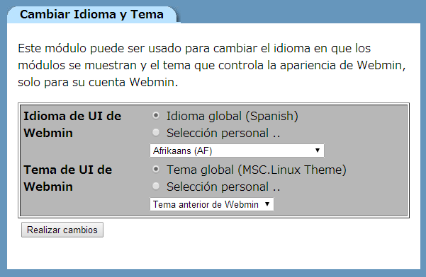 webmin_change_language_002_es