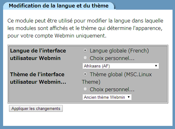 webmin_change_language_002_fr