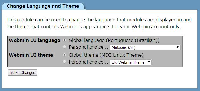 webmin_change_language_002_pt-br