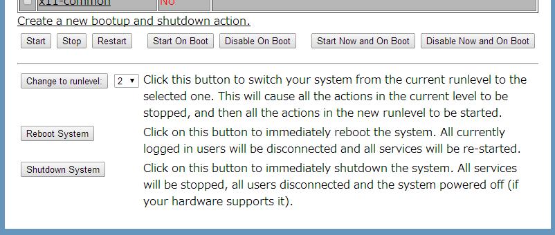 webmin_control_services
