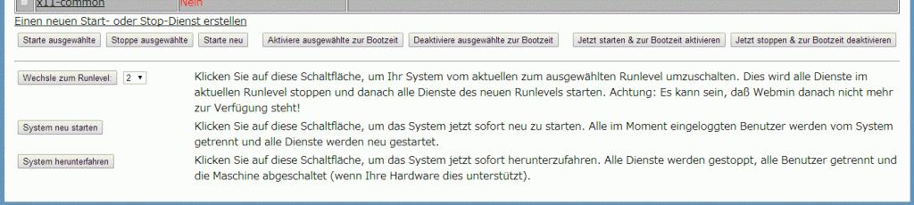 webmin_control_services_de