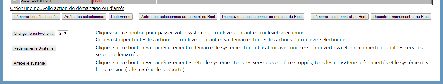 webmin_control_services_fr