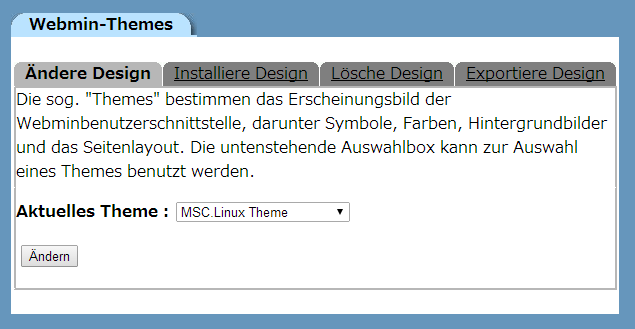 webmin_theme_de