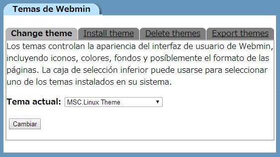 webmin_theme_es