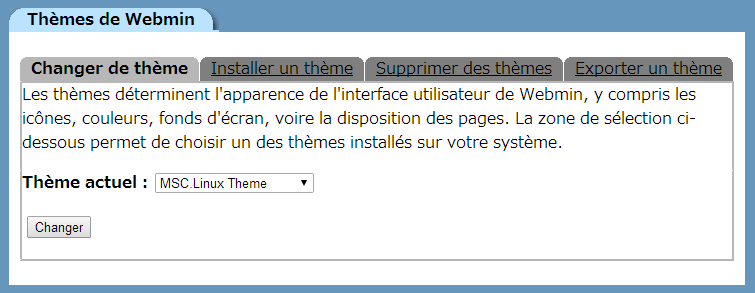 webmin_theme_fr