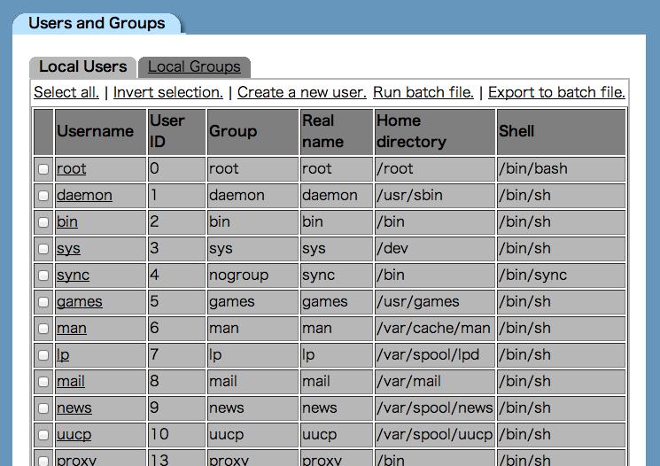 webmin_users