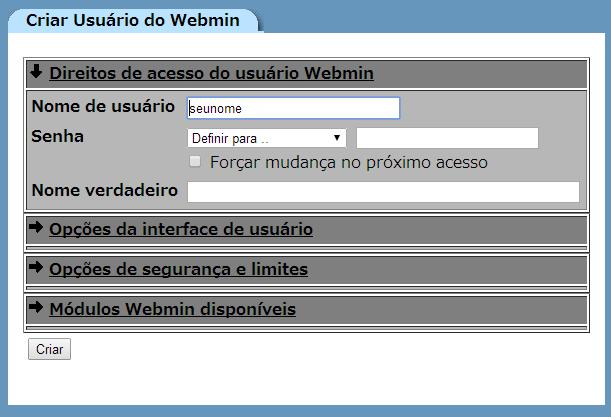 webmin_add_webminuser_pt