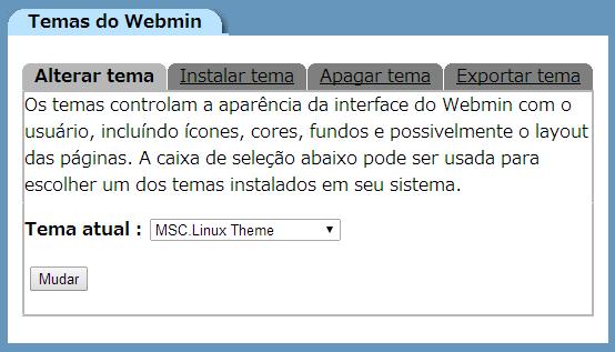 webmin_theme_pt