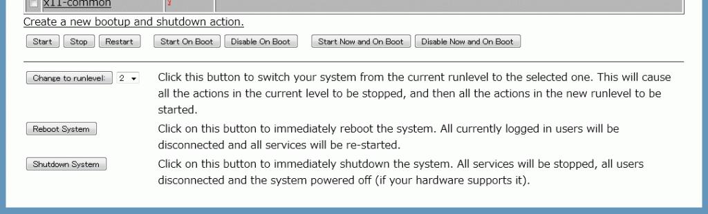 webmin_control_services_ar